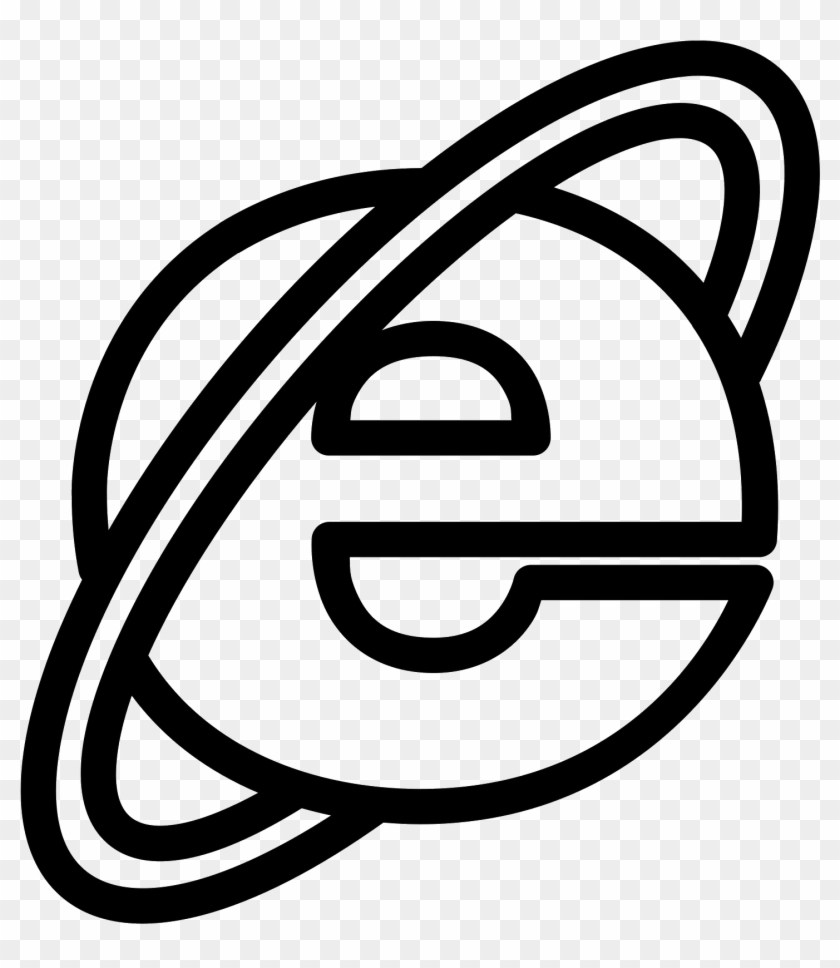 Internet explorer clipart png download Internet explorer clipart 8 » Clipart Portal png download