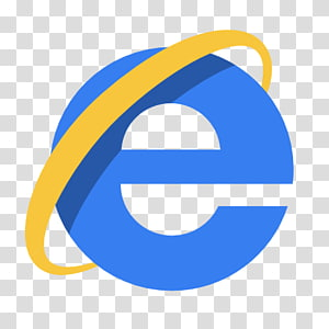 Internet explorer clipart jpg free download Internet Explorer PNG clipart images free download | PNGGuru jpg free download