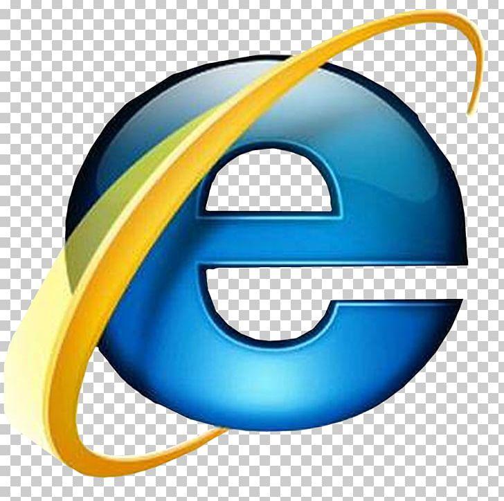 Internet explorer logo clipart image library Internet Explorer Login Web Browser Single Sign-on User PNG, Clipart ... image library