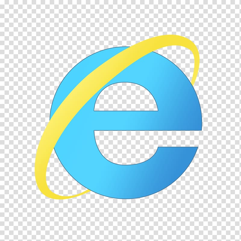 Internet explorer logo clipart picture black and white Internet Explorer logo, Internet Explorer 9 Computer Icons, Internet ... picture black and white