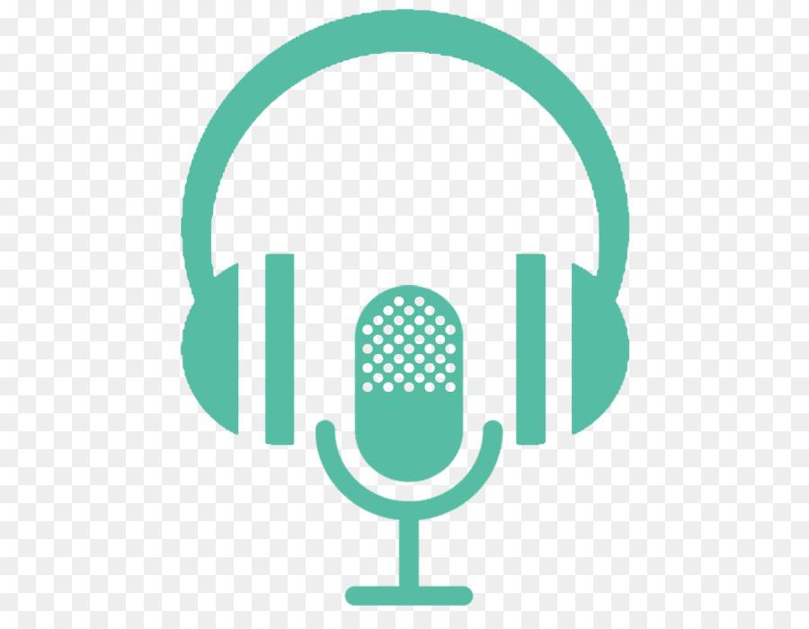 Internet radio clipart banner free stock Internet Logo clipart - Radio, Microphone, Podcast, transparent clip art banner free stock