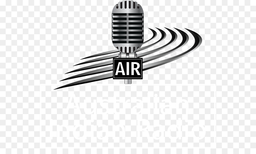 Internet radio clipart svg library download Internet Logo clipart - Radio, Microphone, Technology, transparent ... svg library download
