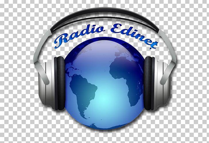 Internet radio clipart vector freeuse Internet Radio FM Broadcasting Radio Station PNG, Clipart, Audio ... vector freeuse