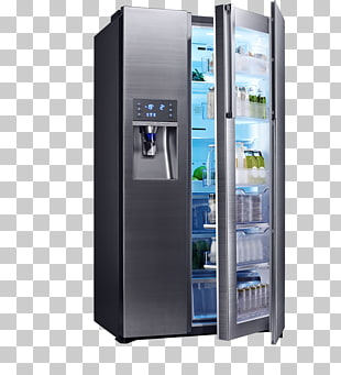 Internet refrigerator clipart clipart transparent stock 110 internet Refrigerator PNG cliparts for free download | UIHere clipart transparent stock