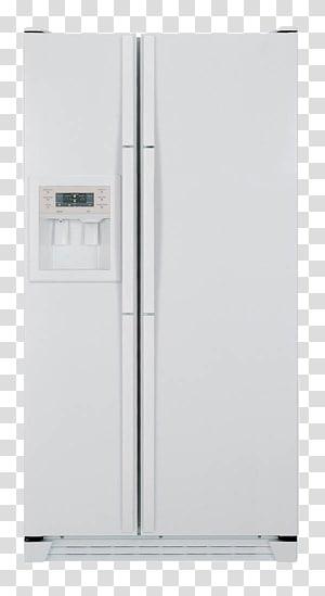 Internet refrigerator clipart clip royalty free library Internet Refrigerator transparent background PNG cliparts free ... clip royalty free library