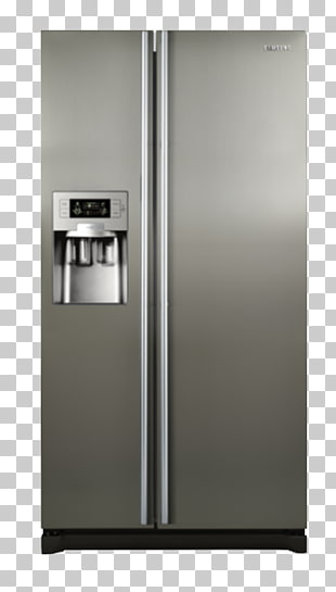 Internet refrigerator clipart royalty free stock 110 Internet refrigerator PNG cliparts for free download | UIHere royalty free stock