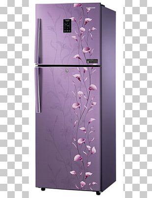 Internet refrigerator clipart svg free Internet Refrigerator PNG Images, Internet Refrigerator Clipart Free ... svg free