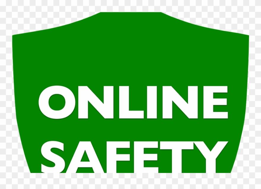 Internet safety clipart jpg download Internet Safety Transparent Clipart (#2067153) - PinClipart jpg download