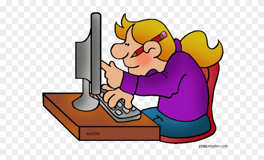 Internet search clipart jpg royalty free library 67,46kb Computer Exam Clipart - Searching The Internet Clipart - Png ... jpg royalty free library