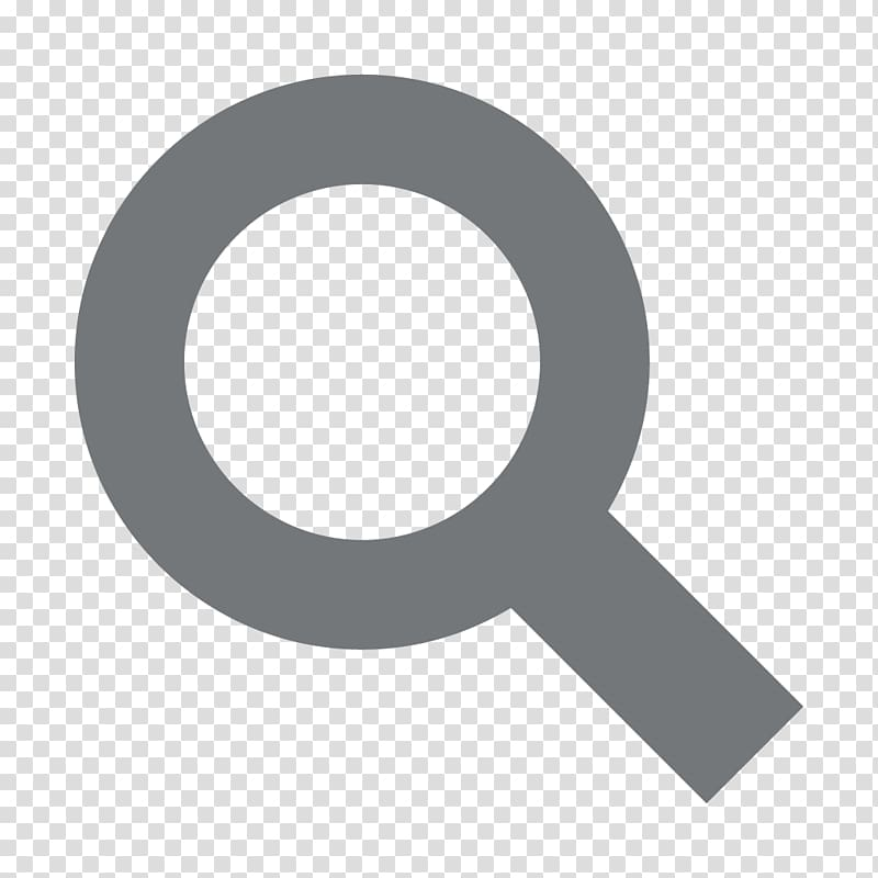 Internet world png icon light grey clipart picture royalty free Gray symbol, Computer Icons World Wide Web Iconfinder, Search Simple ... picture royalty free