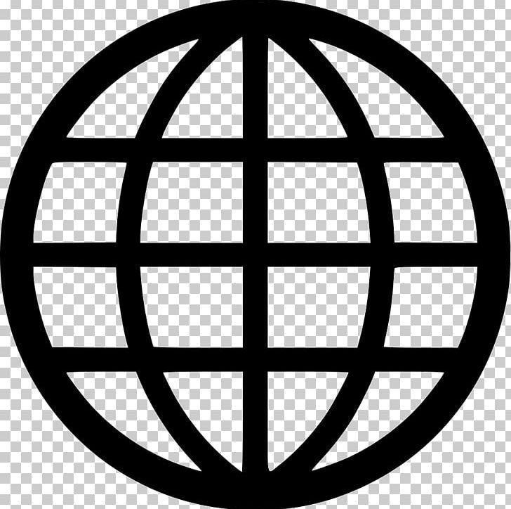 Internet world png icon light grey clipart jpg free stock Globe World Computer Icons Internet PNG, Clipart, Area, Black And ... jpg free stock