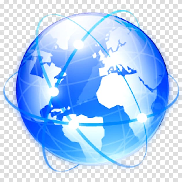 Internet world png icon light grey clipart black and white download Internet , world wide web transparent background PNG clipart | HiClipart black and white download