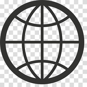 Internet world png icon light grey clipart clip library library Black car logo, Computer Icons Traffic Scalable Graphics, Icon ... clip library library