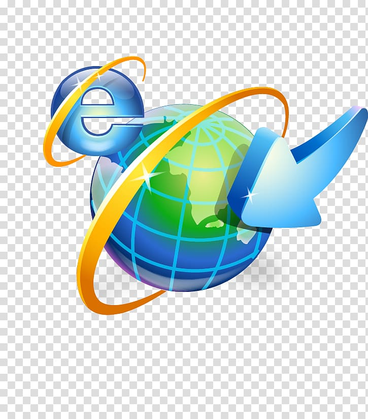 Internet world png icon light grey clipart image black and white Internet World Wide Web Website Icon, Blue Planet Science and ... image black and white