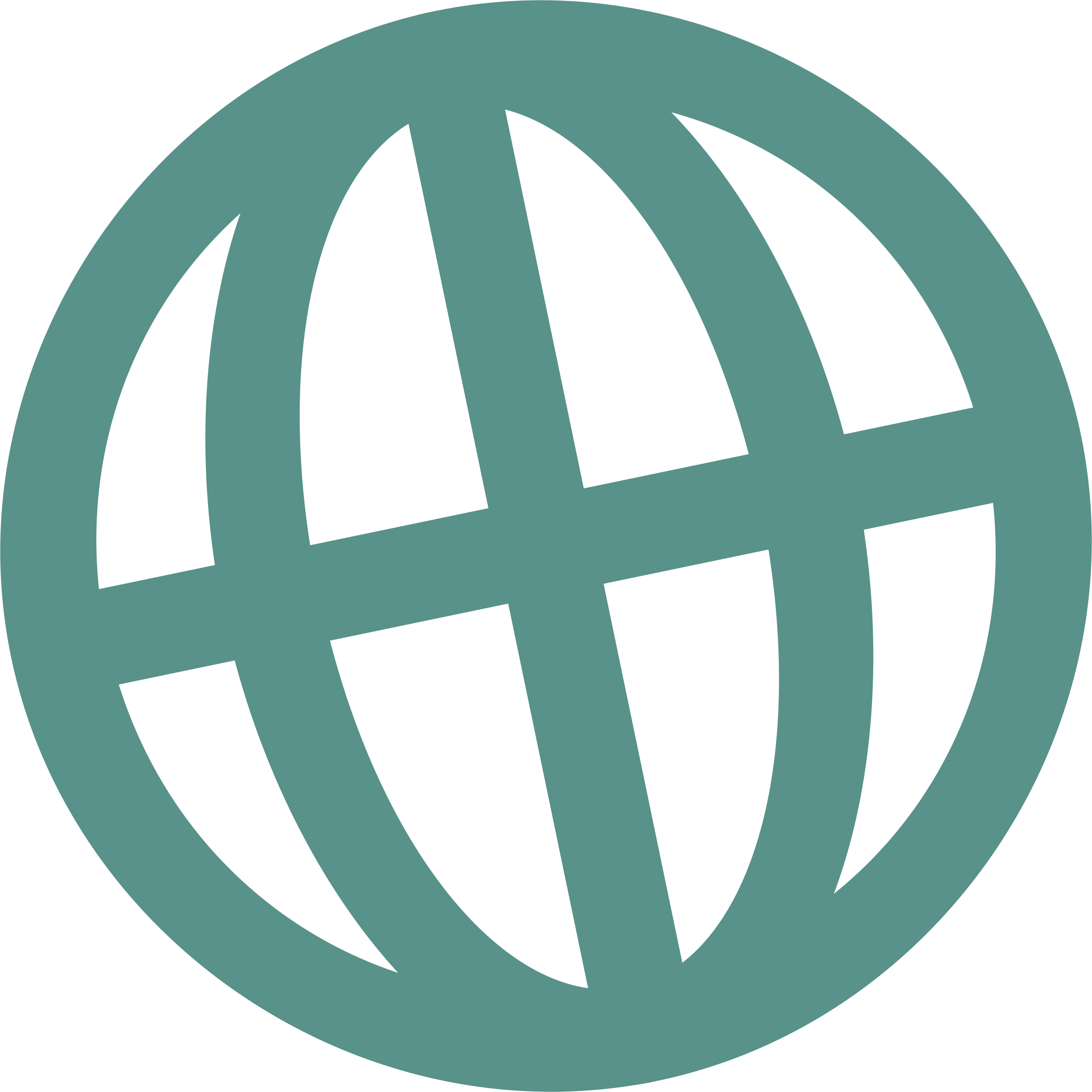 Internet world png icon light grey clipart png transparent library Internet Globe Clipart - Website Icon Png Grey , Transparent Cartoon ... png transparent library