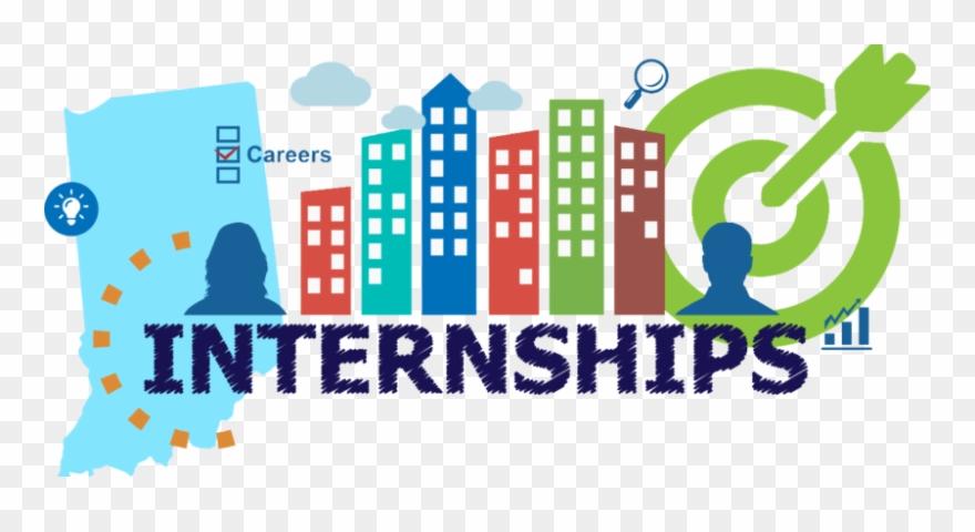 Internship clipart png stock Internship Opportunity At Thinking Legal, New Delhi - Internship ... png stock