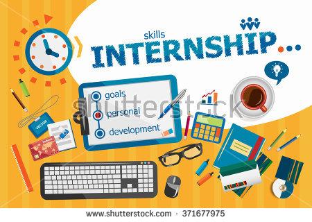 Internship clipart jpg free download Internship clipart 10 » Clipart Station jpg free download