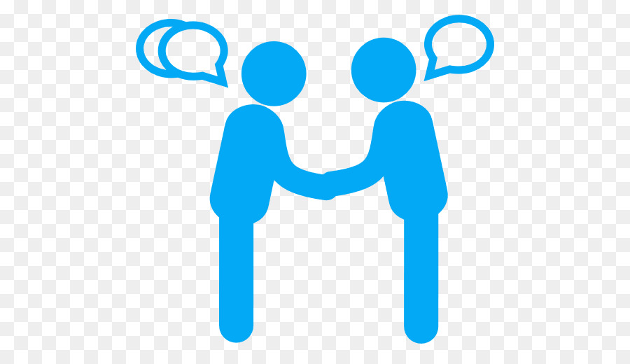 Interpersonal skills clipart clip art free Blue Circle clipart - Communication, Blue, Text, transparent clip art clip art free