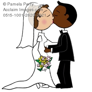 Interracial couple clipart graphic royalty free download interracial couple clipart & stock photography | Acclaim Images graphic royalty free download
