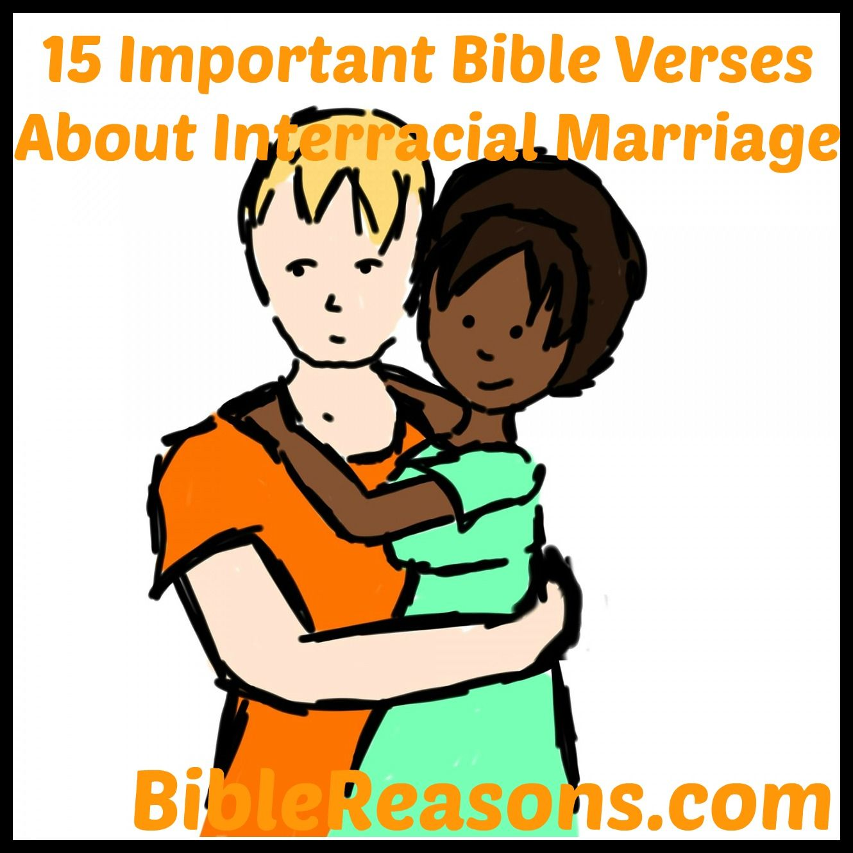Interracial couple clipart clip free stock Interracial Couple Drawing | Free download best Interracial Couple ... clip free stock