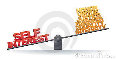Inters clipart graphic royalty free stock Interest Clipart | Clipart Panda - Free Clipart Images graphic royalty free stock