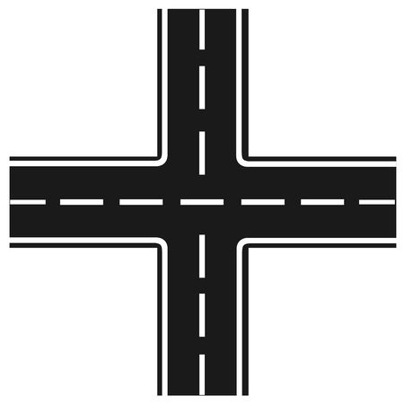 Intersection clipart picture stock Intersection clipart 3 » Clipart Station picture stock