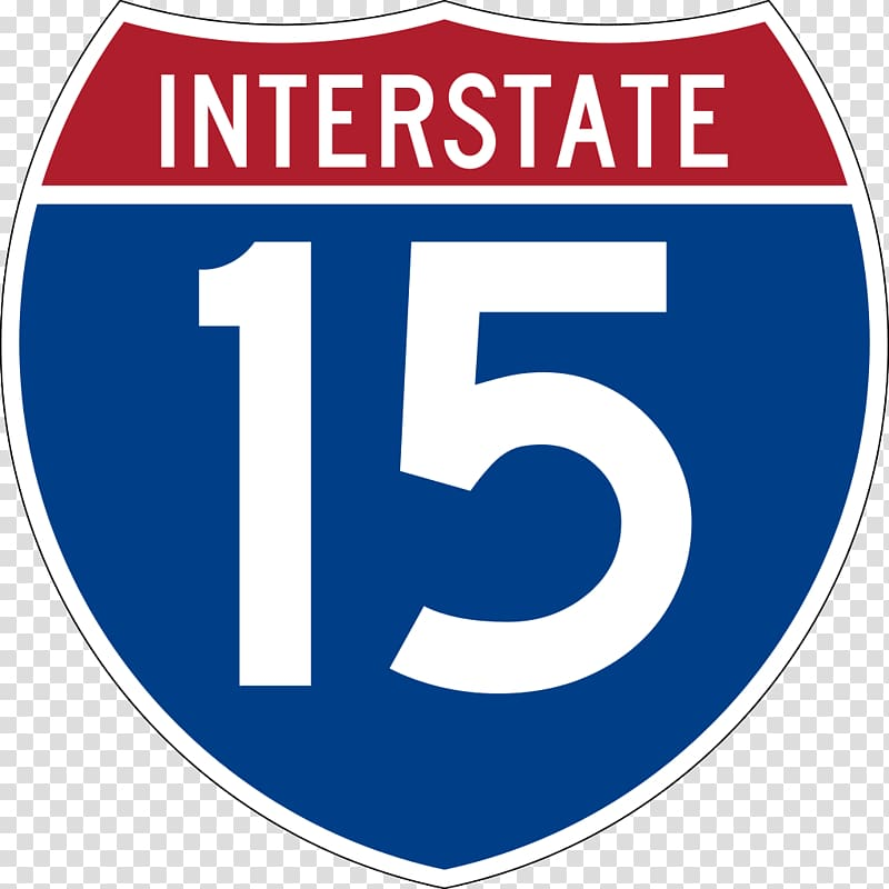 Interstate 5 clipart clip art transparent library Interstate 5 in California Texas State Highway 99 Interstate 80 US ... clip art transparent library