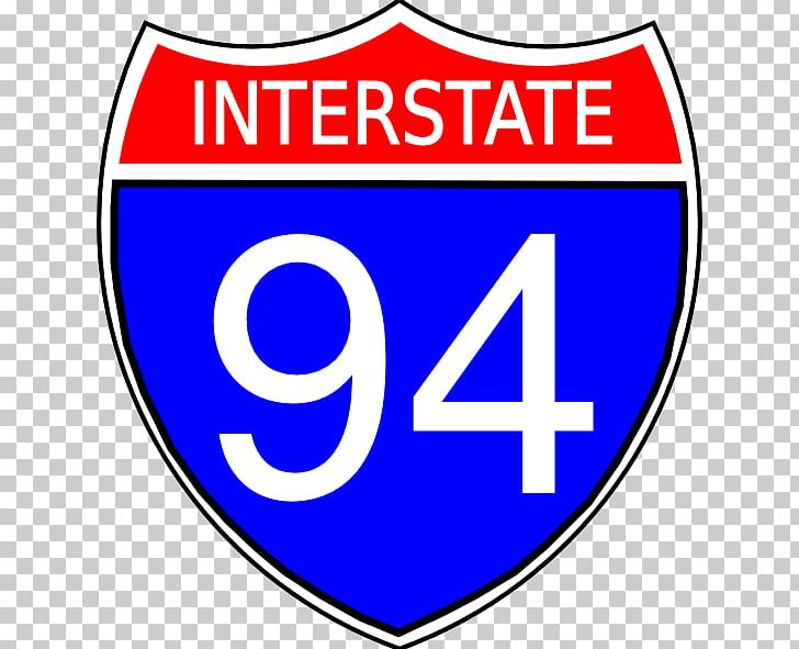 Interstate 5 clipart clip art black and white library Interstate 35 Interstate 94 Interstate 5 Logo US Interstate Highway ... clip art black and white library