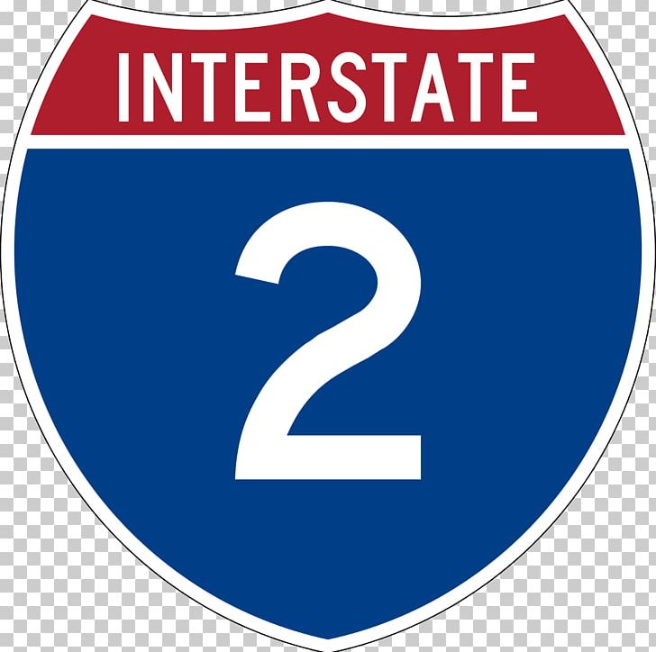 Interstate 5 clipart transparent library Interstate 5 In California Interstate 80 Interstate 10 Interstate 70 ... transparent library