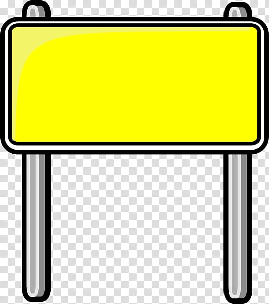Interstate highway signs clipart clipart transparent Traffic sign Road , road signs transparent background PNG clipart ... clipart transparent