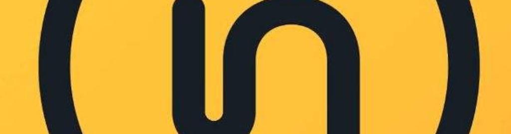 Intertek logo clipart picture stock Intertek Etl Semco Photos, Okhla Industrial Area Phase 3, Delhi ... picture stock