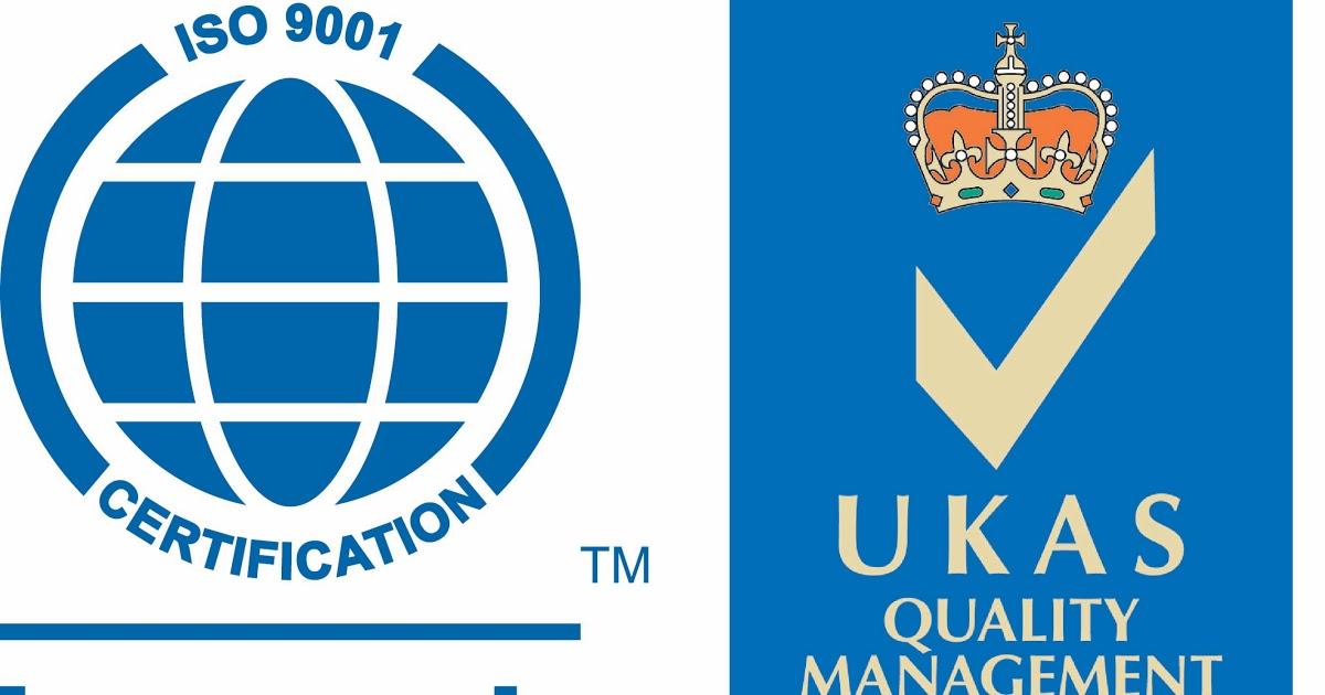 Intertek logo clipart royalty free library 7 FREE LOGO VECTOR INTERTEK ISO 9001 CDR PSD royalty free library