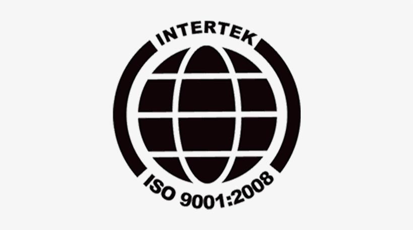 Intertek logo clipart picture library download Intertek Iso 9001 Certification - Biobran Mgn3 250mg, 50 Tablets ... picture library download