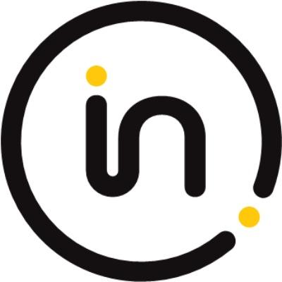 Intertek logo clipart banner black and white Intertek Logo | CiF Lab Solutions banner black and white
