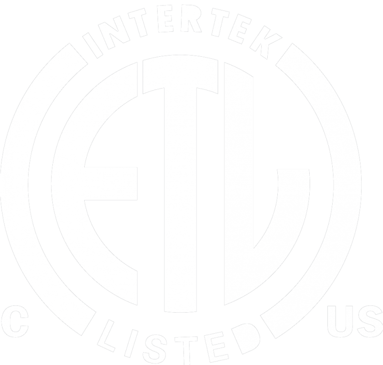 Intertek logo clipart clip royalty free library Index of /wp-content/uploads/2016/10 clip royalty free library