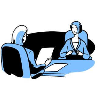 Interviews clipart clip stock Free Job Interview Cliparts, Download Free Clip Art, Free Clip Art ... clip stock