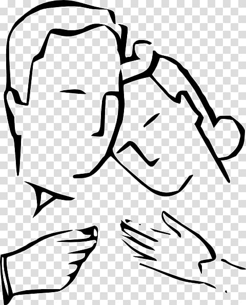 Intimate clipart graphic free download Intimate relationship couple , Happy Family transparent background ... graphic free download