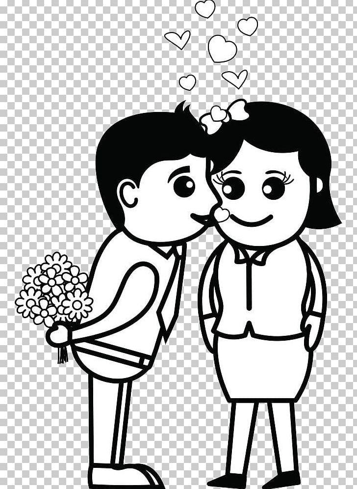 Intimate clipart clip transparent library Cartoon Kiss Drawing Intimate Relationship PNG, Clipart, Child ... clip transparent library
