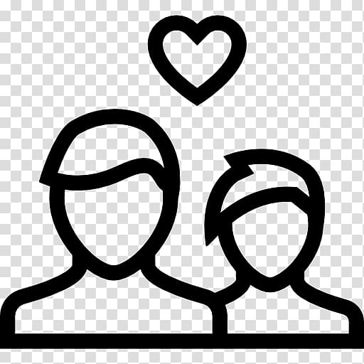 Intimate clipart graphic freeuse library Wedding couple Love Marriage Intimate relationship, Couple icon ... graphic freeuse library