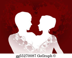 Intimation clipart picture royalty free stock Intimation Clip Art - Royalty Free - GoGraph picture royalty free stock