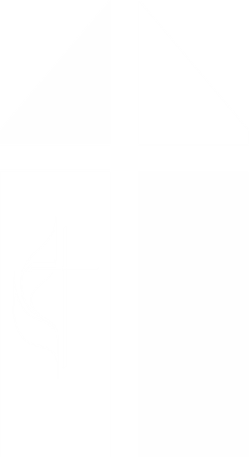 United methodist first sunday of may communion clipart images graphic library library WESTMINSTER UNITED METHODIST CHURCH - Welcome graphic library library