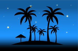 Into the night clipart clip free library All Free Clipart Images Available to Download Now | Acclaim Clipart clip free library