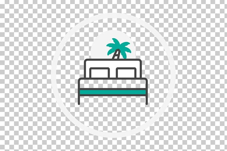 Intrepid clipart clip art freeuse Adventure Intrepid Travel Cruise Ship Asia PNG, Clipart, Adventure ... clip art freeuse