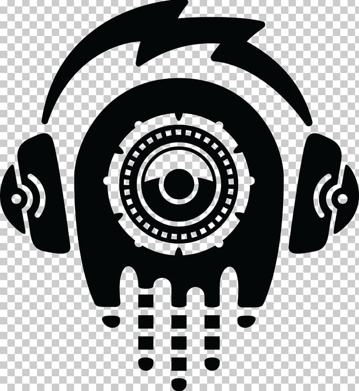 Invasion of privacy clipart image free stock Headphones Logo Invasion Of Privacy Music PNG, Clipart, Abule Sowo ... image free stock