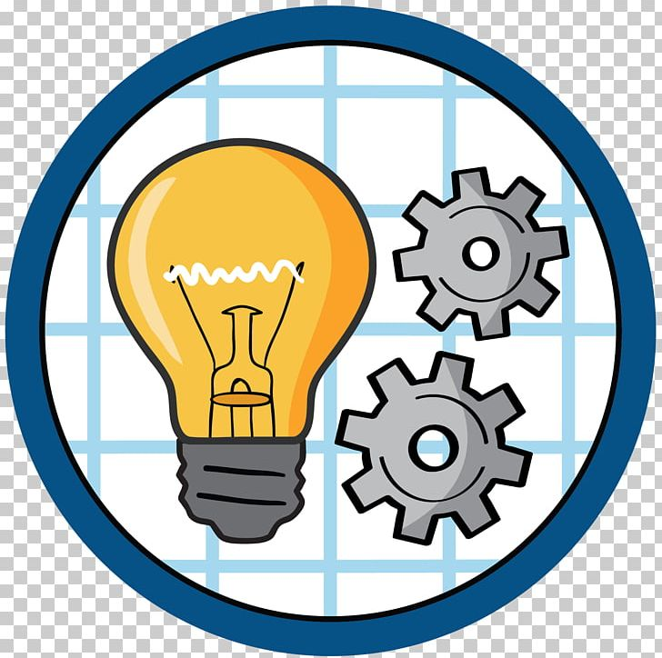 Inventing clipart clipart freeuse stock Inventing The American Dream Invention Inventor PNG, Clipart, Alfred ... clipart freeuse stock