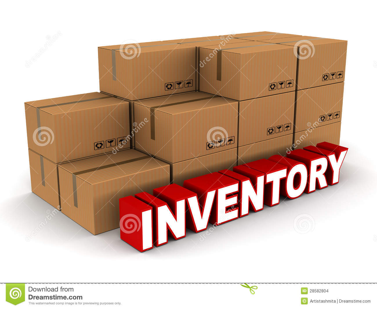 Inventory clipart free clip free download 80+ Inventory Clipart | ClipartLook clip free download