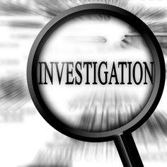 Investigation clipart free vector black and white download Free Private Investigator Cliparts, Download Free Clip Art ... vector black and white download