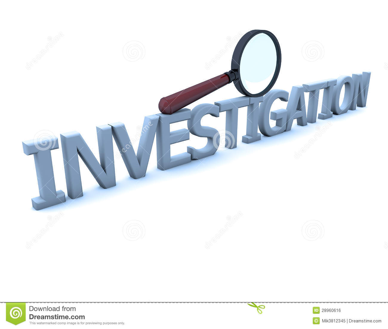 Investigation clipart free png freeuse download Investigation Clipart | Clipart Panda - Free Clipart Images png freeuse download
