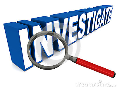 Investigation clipart free picture freeuse Investigation Clipart | Clipart Panda - Free Clipart Images picture freeuse