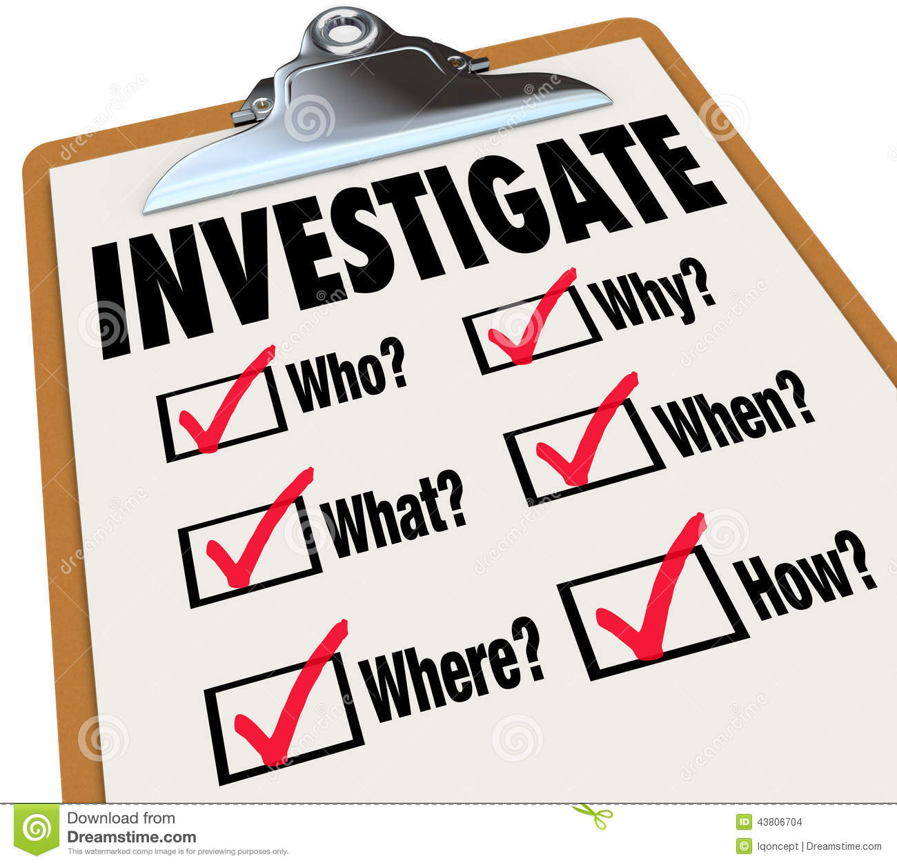 Investigation clipart free clip royalty free library Investigating Clipart | Free download best Investigating ... clip royalty free library